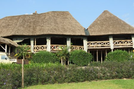 Crater safari Lodge Kibale (04)