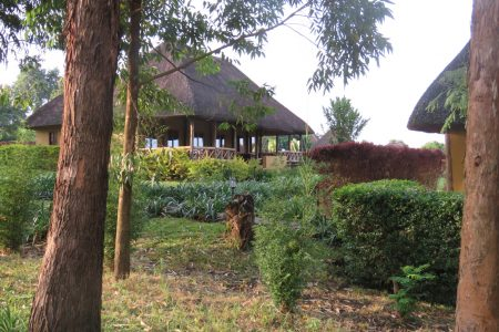Crater safari Lodge Kibale (02)