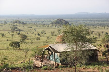 Kidepo-Savannah-Lodge-8